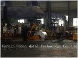 Катушка алюминия ASTM/алюминиевых с шириной до 2620mm (1050 1060 1100 3003 3105 5005 5052