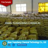 Sulfonate additif de Ligno de sodium pour l'usine de la colle