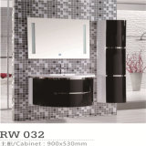 New Design LED Mirror Cheap Waterproof Bathroom Vanity Unit