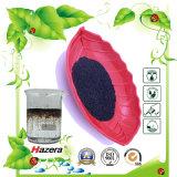 Fertilizante orgânico da alga (fertilizante do potássio)