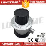 Clip su Gas&#160 ad alta pressione; Regolatore di Regulator/LPG