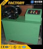 Machine sertissante de boyau hydraulique de qualité des prix les plus inférieurs de Finlandais-Pouvoir