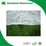 PP Nonwoven Fabric con Treated ULTRAVIOLETA Protecting