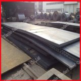 Kohlenstoffstahl-Platte (A36 SS400 ST37 St38 Q235 Q235B)