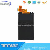 Мобильный телефон LCD агрегата цифрователя для экрана LG G5 H830 H840 H850 LCD