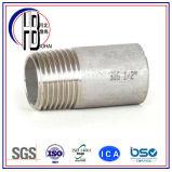 ANSI16.3 스테인리스 투관 (던지기 관 이음쇠)
