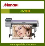 Dx5 Kopfdrucker Mimaki JV5 Digital Color Plotter
