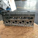 Testata di cilindro delle parti di motore del gatto 3304PC (8N1188) 7n8574 caricato