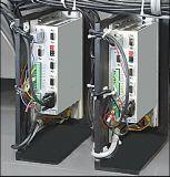 La machine rotatoire de presse de la tablette Gzps-51 avec le double a dégrossi
