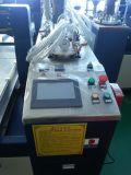 Indicador de derramamento do módulo do diodo emissor de luz da máquina da colagem automática (PG-700)