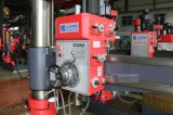 Máquina Drilling do furo (preço da máquina Z3050X14 Drilling)