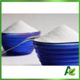 Bp USP van het Poeder van de Acetaat van het Calcium van de Rang van het voedsel Vochtvrije FCC