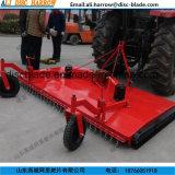 9gsx一連のよい価格のトラクターのための失敗の芝刈り機