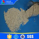 Peneira molecular 5A (para o gerador do oxigênio da PSA)