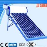 저압 태양 온수기 (태양열 수집기 최신 히이터)