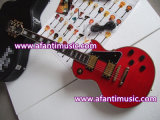 Тип Lp изготовленный на заказ/гитара Afanti электрическая (CST-239)