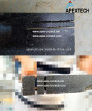 Máquina de grabado del CNC para la escultura de piedra del arte (2030-2)