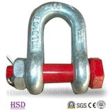 Marine Hardware Rigging E. Galvansized / Stainless Steel Wire Rope / 6X7 + FC / 6X12 + 7FC / 1x19 / 6X26 + FC