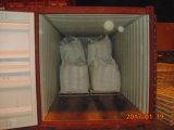 ペンキのためのカオリン、陶土、カオリンの粉およびゴムまたはボールクレーの陶磁器のためのヌードルの粘土
