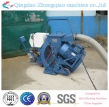 Good QualityのYt Series Mobile Shot Blasting Machine