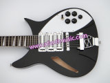 Super! Afanti Music / Guitarra elétrica Rickenbacker (ARC-159)