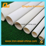 160mm~315mm pvc Pipe voor Water Supply