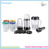 Blender 600W Juicer /Nutri Blender Nutri 600W/Blender Nutrion
