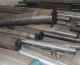 1.6523、SAE8620の構造の鋼鉄のための20CrNiMo合金鋼鉄丸棒