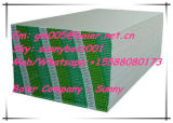石膏ボードの標準サイズ/プラスターボードの中国の防水製造業者