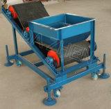 A grão de múltiplos propósitos Winnow a máquina para a venda