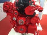 Isf3.8 Dieselmotor