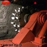 Mg100/250-Bwd Longwall de Ononderbroken Snijmachine van de Steenkool