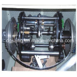 Hochgeschwindigkeitskabel, das Maschinen-Kabel-Maschine verdreht