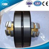 Rodamientos de rodillos esféricos originales del MB W33 del rodamiento de rodillos 21304 Ca centímetro cúbico hechos en China