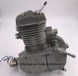 80cc/48ccエンジンキット