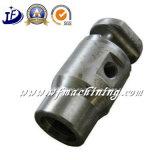 OEM/Customized Kohlenstoff-/legierterstahl-Schmieden-Teil vom China-Lieferanten