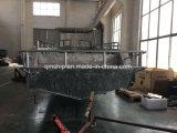 Gute Qualitätsaluminiumboot für Fischen