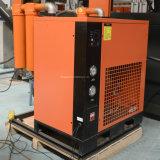 Precio de la máquina de la fabricación de la botella del animal doméstico de 5 galones que sopla
