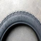 두바이 시장 (275-14)를 위한 최신 판매 기관자전차 타이어