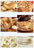 パン屋のための商業パンまたはピザこね粉ミキサー機械