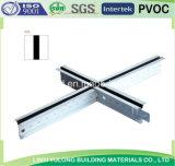Prodotti della fabbrica di Linyi la barra del soffitto T