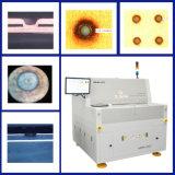 Perforatrice UV del laser per i fori ciechi con buon effetto