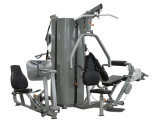 販売Bicepのための生命Fitness Used Gym Equipment