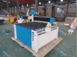 Máquina Akg1212 do router do CNC para a indústria de anúncio, indústria da mobília, indústria de ofício