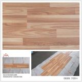 8mm HDF Embossed Laminate Flooring (7128#)