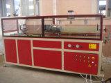 Производственная линия пробки/трубы полостей UPVC/PVC 2