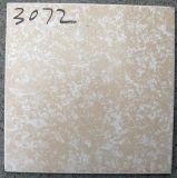 tegels van de Vloer van 30X30cm de Ceramische (3072)