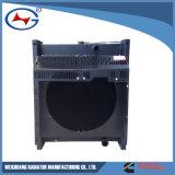 6bt: De Radiator van het water voor de Reeks van de Generator van Cummins