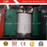 Máquina de fabricação de tanques de água de plástico Moldagem por sopro / moldagem por sopro Machiery