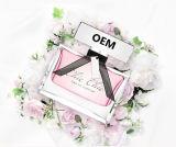 Perfume cosmético dulce de las mujeres de la fragancia del petróleo esencial